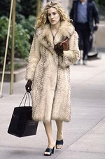 Ep04_carrie_street_furcoat_4